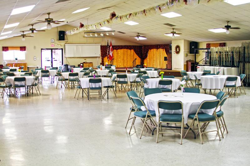 Pleasant Valley Resort Mission Tx Rio Grande Valley Rv