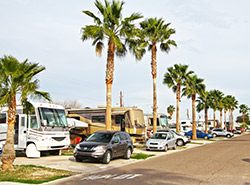 Pleasant Valley RV Resort is your destination of choice when looking for RV parks in Mission, TX in the beautiful Rio Grande Valley of South Texas.