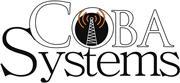 Coba Cable Logo